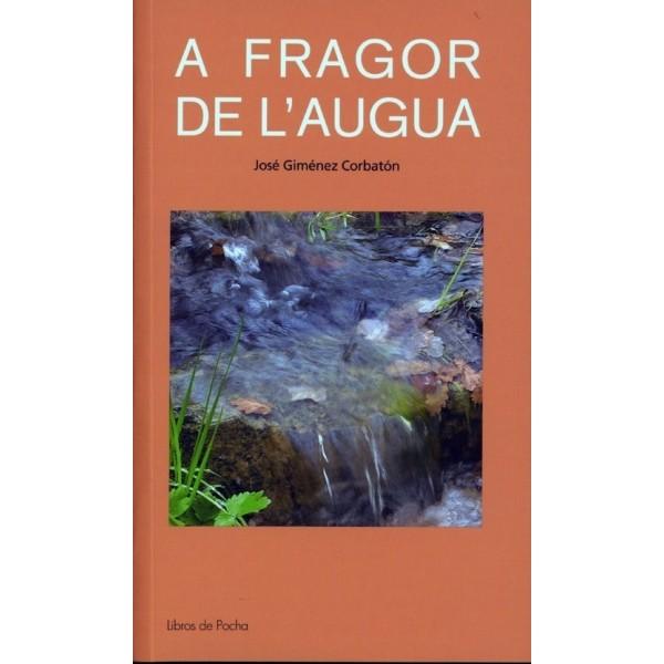 A FRAGOR DE L'AUGUA