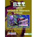 B.T.T. por la Serranía de Albarracín y Teruel