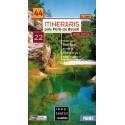 Itineraris pels Ports de Beseit a peu i amb cotxe (catalán)