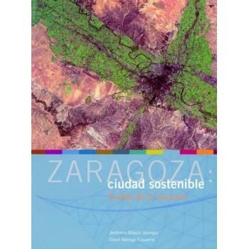 Zaragoza: ciudad sostenible