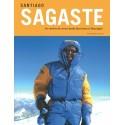 Santiago Sagaste. Un camino de cimas desde Ejea hasta el Dhaulagiri