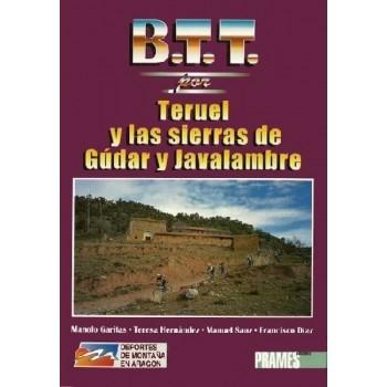 B.T.T. por Teruel y las...