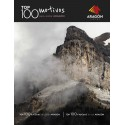 Top 100 motivos para visitar Aragón