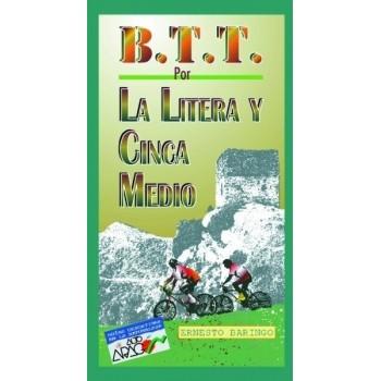 B.T.T. por La Litera y...