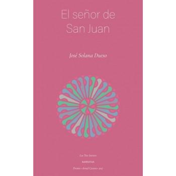 El señor de San Juan
