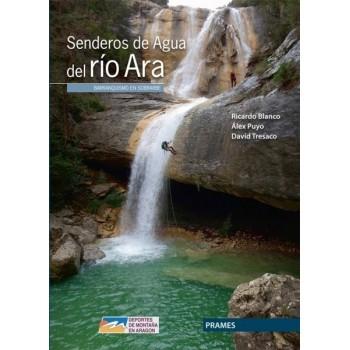 Senderos de Agua del Río...