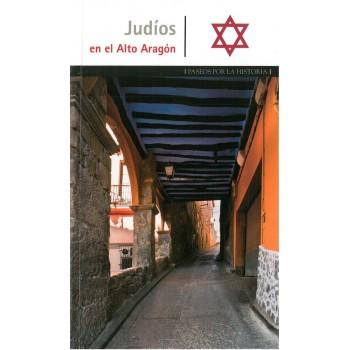 Judíos en el Alto Aragón