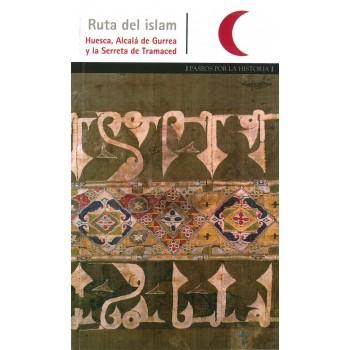 Ruta del Islam