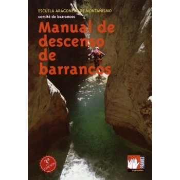 Manual de descenso de...