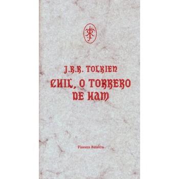 Chil, o Torrero de Ham