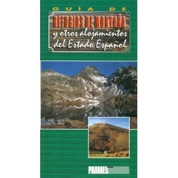 Guía de refugios de montaña...