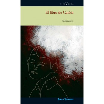 El libro de Catòia