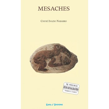 Mesaches