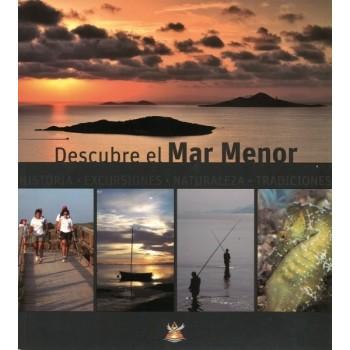 Descubre el Mar Menor