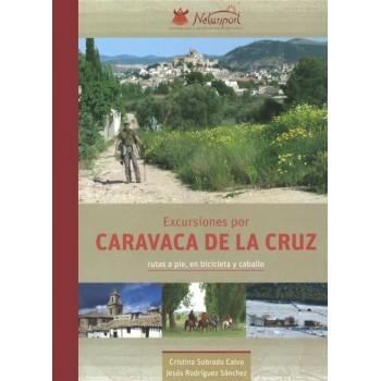 Excursiones por Caravaca de...