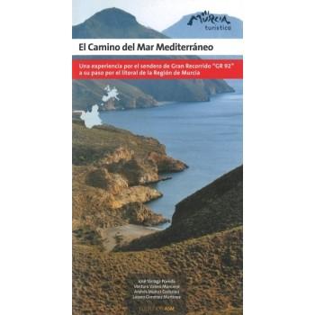 El Camino del Mar Mediterráneo