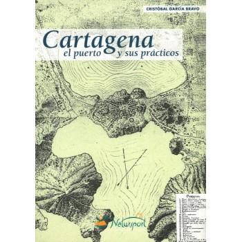 Cartagena el puerto y sus...