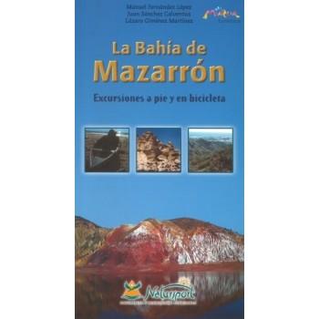 La Bahía de Mazarrón
