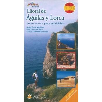 Litoral de Águilas y Lorca