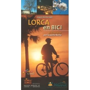 Lorca en Bici. 35...