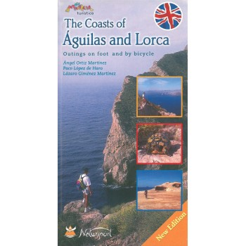 The Coasts of Águilas and...