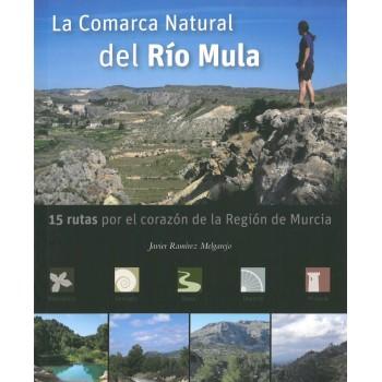 La Comarca Natural del Río...
